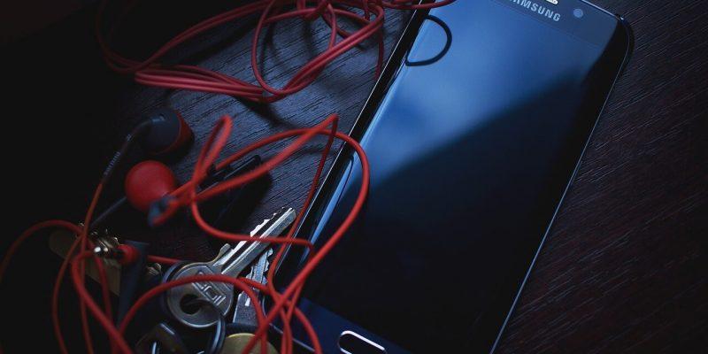 cellphone-1853247_1280(1)